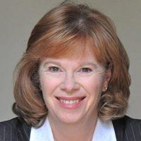 Lynanne-Zager