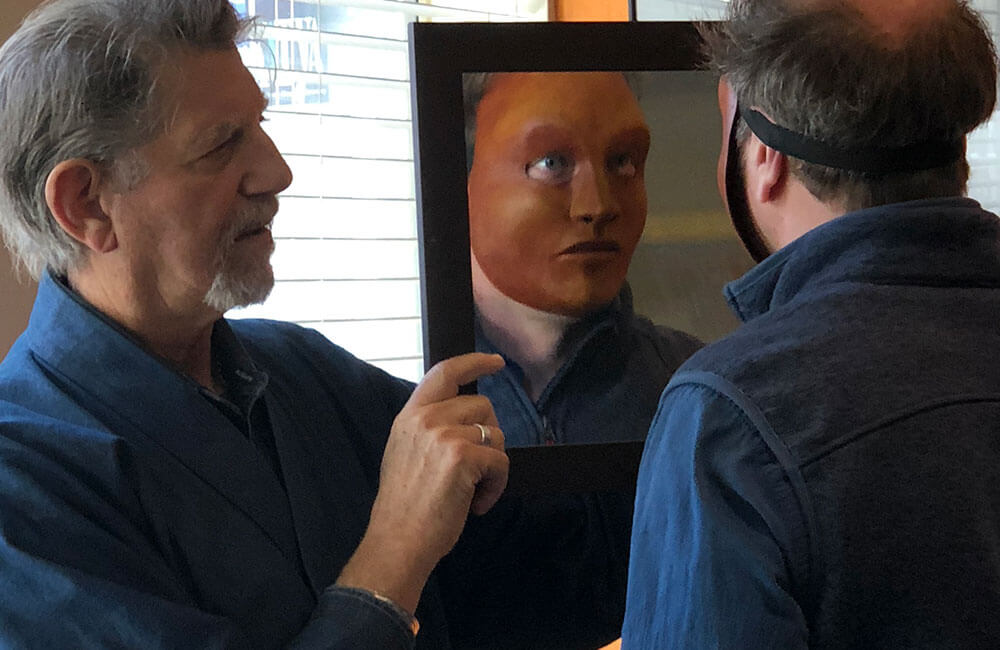Peter-Coyote-w-mask111